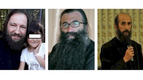 Care sunt cei mai renumiți duhovnici români cu har?