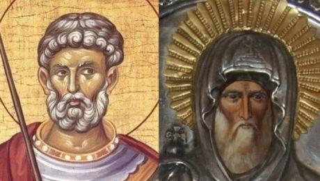 Care sunt icoanele făcătoare de minuni din și de lângă București?