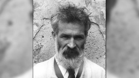 Cum a murit Constantin Brâncuși? Ce a spus Brâncuși pe patul de moarte?