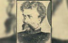 Cine a fost Gavril Ciobanu, ultimul călău al Moldovei?