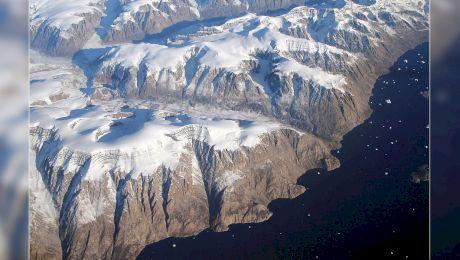 Care este cea mai mare insulă din lume?