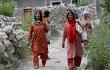 Unde trăiesc cei mai fericiți oameni din lume? Speranța de viață este de 120 de ani și n-au avut NICIODATĂ CANCER