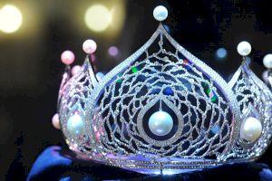 Cum arăta prima Miss România din istorie? Cine putea să participe la concurs?