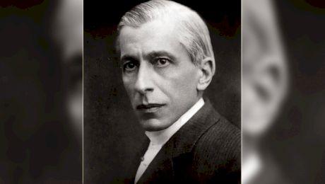 Cine a fost Nicolae Constantin Paulescu? Cum au schimbat cercetările sale medicina?