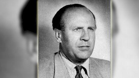 Cine a fost Oskar Schindler? Cum a devenit erou?
