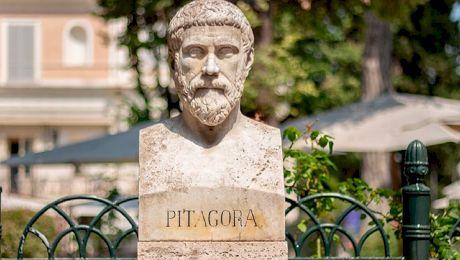 Care este Teorema lui Pitagora? Cum se aplică Teorema lui Pitagora?