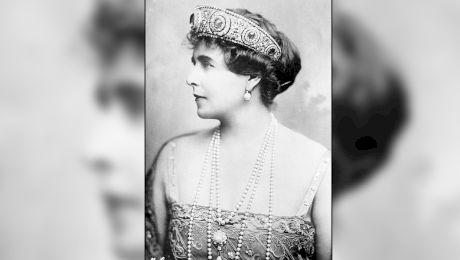 Cum a murit Regina Maria a României? Ce le-a transmis urmașilor săi?
