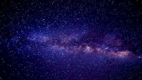 Care este cea mai mare planetă din sistemul solar? Care este cea mai mare planetă din Univers?