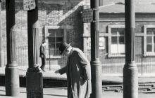Cum a fost surprins Enescu în ultimii ani de viață? Ce boală avea?