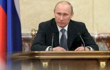 Este Vladimir Putin cel mai bogat om din lume? Ce avere are liderul rus?