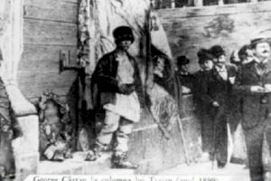 Cum a murit Badea Cârțan, cel mai cunoscut țăran român?