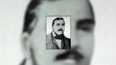 Cine a fost primul Primar al Bucureștiului? Ce realizări a avut acesta?