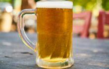 Cum se fabrică berea? Cum să faci bere la tine acasă?