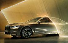 Ce a mai produs BMW în afară de mașini?