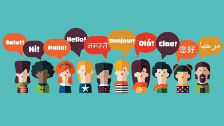 Care este țara unde se vorbesc nu mai puțin de 839 de limbi?