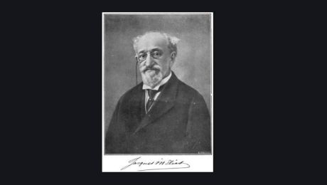 Cine a fost Jacques M. Elias, cel care dă numele celebrului spital din București?
