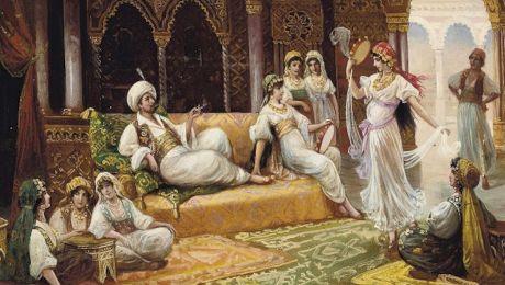Cine a fost PRIMUL ROMÂN care A BĂUT CAFEA? Cum a reacționat când a gustat?