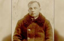 E adevărat că un român a fost șoferul lui Al Capone?