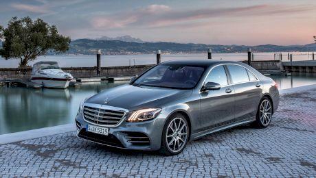 Este adevărat că numele brandului auto Mercedes vine de la o fetiță? Cine a fost ea?