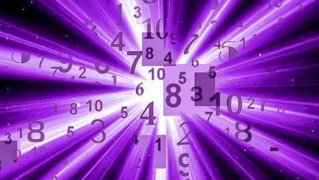 Este adevărat că cifra destinului îți poate influența viața? Cum se calculează?