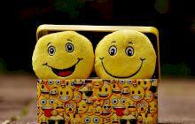 Ce activități poți face cu cel mic ca să-i dezvolți inteligența emoțională?