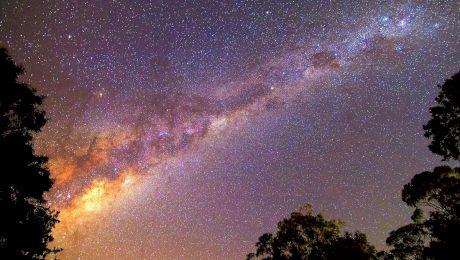 Care este cea mai mare stea din Univers? Ce dimensiuni are?
