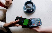 Cum să plătești la POS cu telefonul? Ce trebuie să știi când plătești cu telefonul?