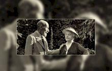 E adevărat că Hitler a fost susținut financiar de o româncă?