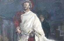 Cine a fost adevăratul Don Juan? Unde a luat naștere legenda?