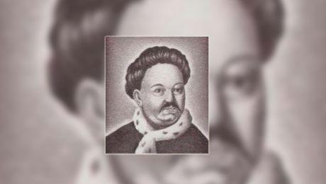 Cine a fost Constantin Cantacuzino? Ce document istoric de mare valoare a lăsat urmașilor?