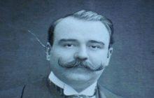 Cine a fost George Plagino, primul român care a participat la Jocurile Olimpice?