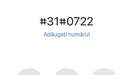 Cum să suni cu număr ascuns? De ce sună oamenii cu număr ascuns?