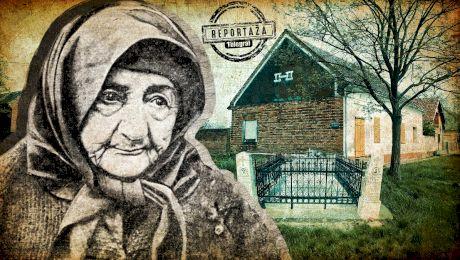 Cine a fost Baba Anujka, cea mai de temut asasină din Europa de Est?