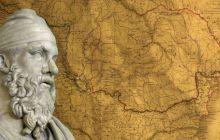 Cine a fost Burebista? Cum a fost îndepărtat de la putere?