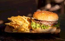 Ce sunt carbohidrații? Unde se găsesc carbohidrații?