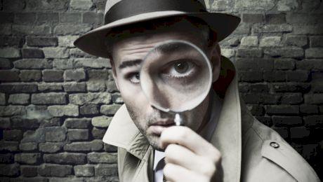 Cine a fost Sherlock Holmes? A existat în realitate?
