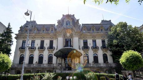 Cine a fost cel mai bogat primar pe care l-a avut Bucureștiul?