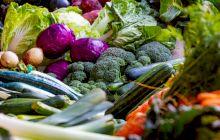 Care este leguma care are mai multă vitamina C decât lămâia?