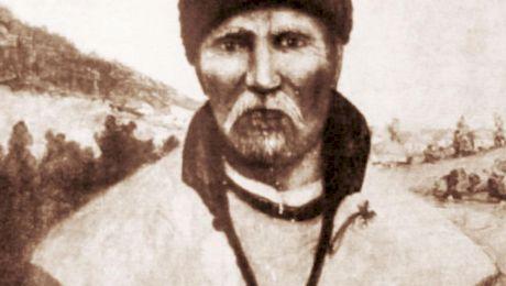 Este adevărat că Moș Ion Roată a existat în realitate?