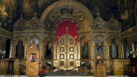 De ce românii sunt ortodocsi? De când sunt românii ortodocși?