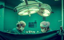 Cât costă un rinichi? Care este prețul unui rinichi pe piața neagră?