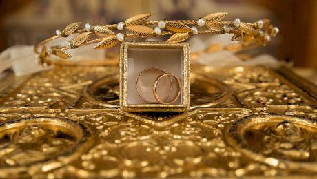 Cum verifici dacă o bijuterie este din aur sau este falsă?