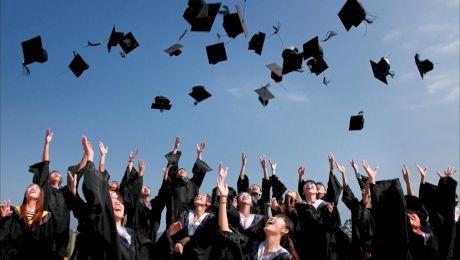 Care este diferența dintre liceu și colegiu? În ce constă această diferență?