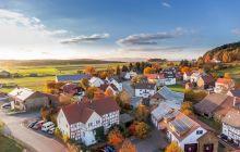 De ce germanii nu cumpară case și preferă să stea cu chirie? Care este legătura obiceiului cu Al Doilea Război Mondial?