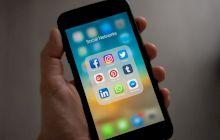 Cum să ștergi o conversație pe Facebook? Care sunt pașii de urmat?