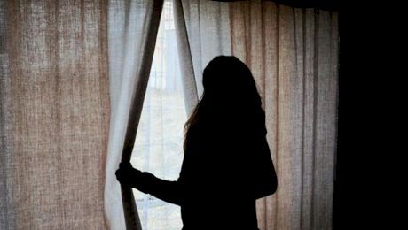Cine a fost Cur de Fier, una dintre cele mai celebre prostituate din România?