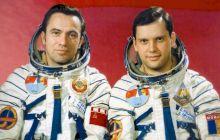 De ce a fost ales românul Dumitru Prunariu să meargă în spațiu?