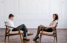 Care este diferența dintre psiholog și psihiatru?