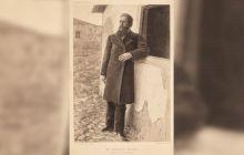 Cine a fost Pantazi Ghica, scriitorul care s-a sinucis din dragoste?