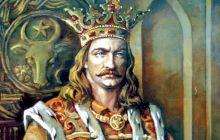 Cine a fost Maria Voichița, femeia care i-a sucit mințile lui Ștefan cel Mare?
